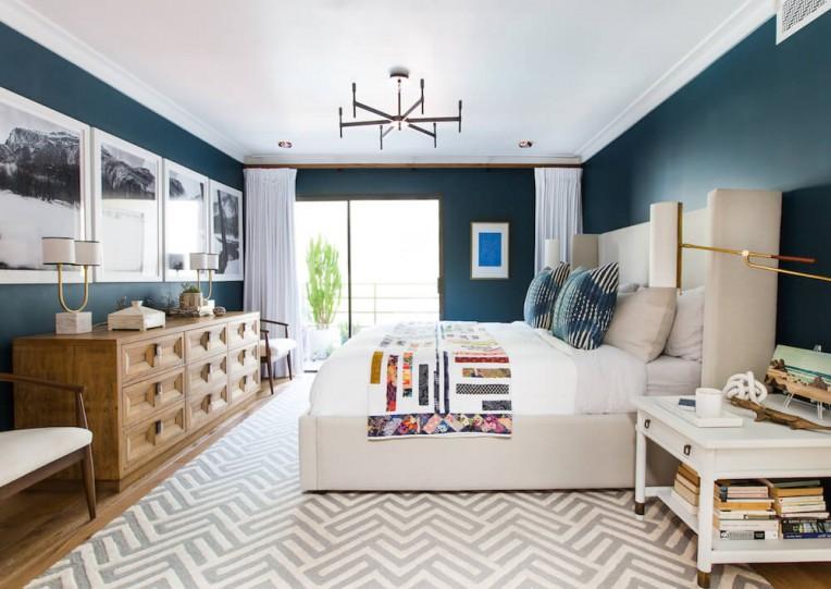 Interior Designer And Blogger Orlando